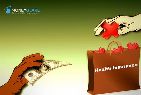Why is Health Insurance Important