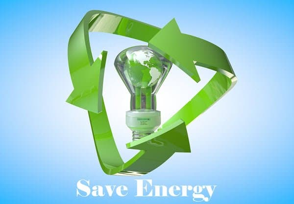 Best Ways to Save Energy at Home