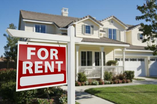 Generating Rental Income through Property
