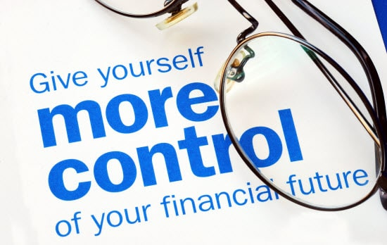 Automating Your Investment with Mutual Fund