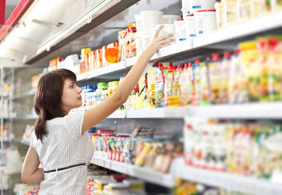 Tips for Saving Money at Supermarket