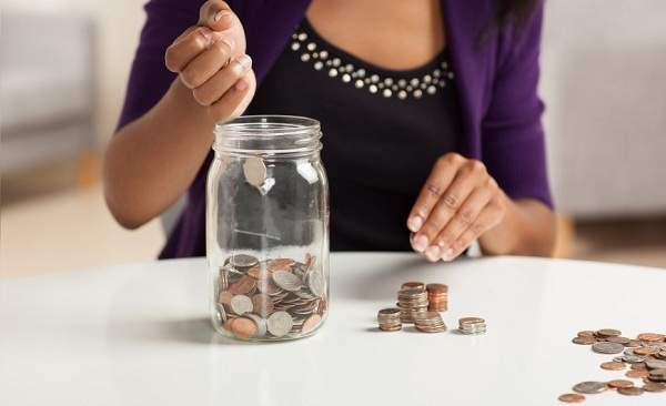The Importance of Saving Money for Future