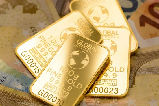 Gold Limit for Individual in India