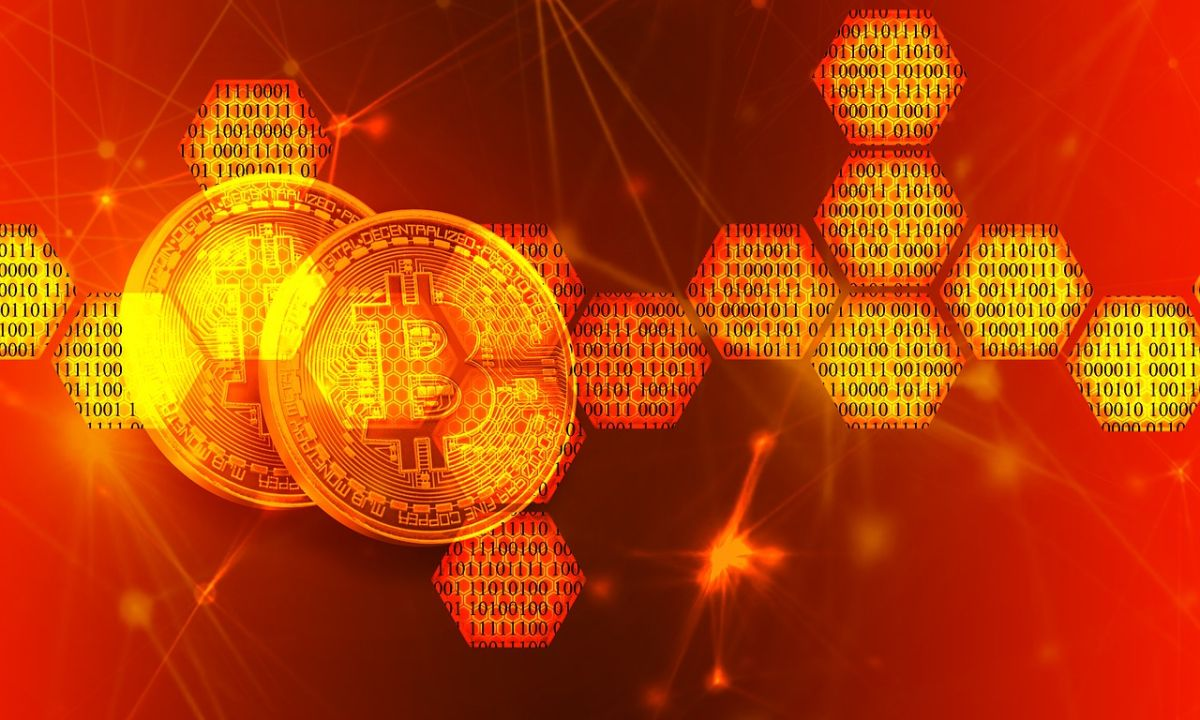 Hash Rate and Hash Power in Bitcoin/Cryptocurrencies