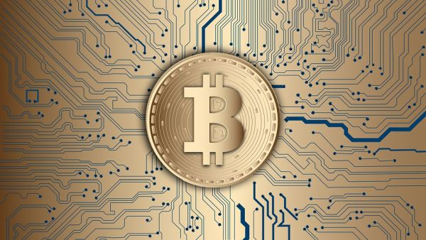 Hash Rate and Hash Power in Bitcoin