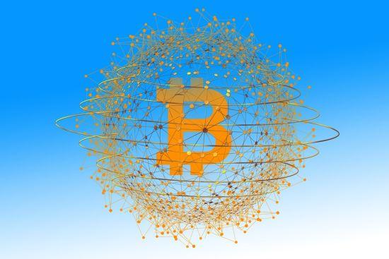 Best Bitcoin Exchange in India